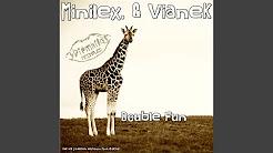 Top-Titel – Minilex