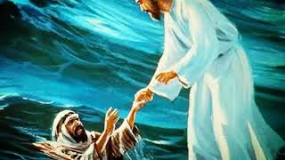 LAGU ROHANI KRISTEN-NIKITA PELANGI KASIH 2019