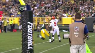 NFL Top 10 Most Embarrassing Safeties of All Time thumbnail