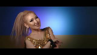 arrlena ft Azur Tumarym New 2019 (Official video) - Аррлена, Азур Тумарым, Жаны 2019