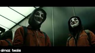 MiyaGi - Сумку на плечо  (Video Clip) (OST Кто я) (2018)