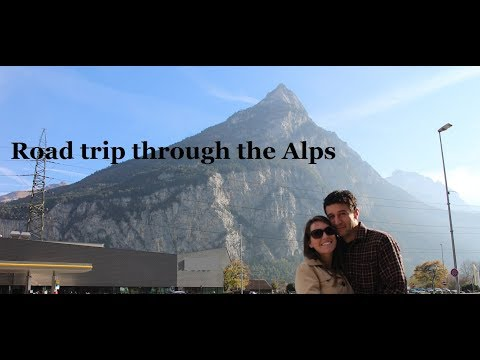 european-road-trip!-germany-to-italy,-through-the-swiss-alps,-in-one-day.