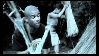 Andrianto Ngwana Mosotho - Hele helele ( The official music video).flv