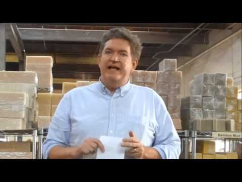 SOAP GUY SUCCESS - BIG SUMMER CONTEST! WHOLESALE SOAP AND BATH BOMBS