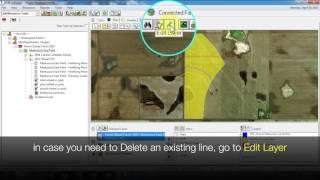 خلق-ب خطوط. PLM رسم الخرائط. فيديو#12. Markusson هولندا الجديدة
