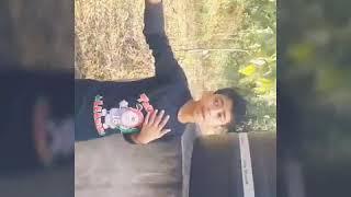 Bechain hai yeh dil mera tujhko nahi pata||Best rap video song |sahil king