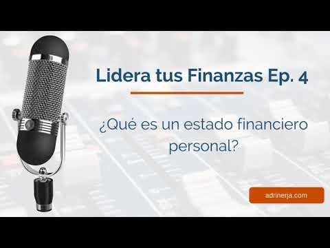 4.-¿qué-es-un-estado-financiero-personal?