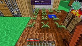 Servidor de Minecraft com Mods BR-Minecraft Server(Original e Pirata 1.7.10)