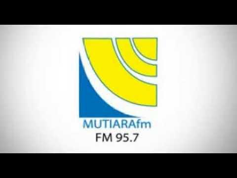 Hukum-Hukum Tajwid Surah Taha Ayat 117 - 122 Ustaz Ahmad Hashim Radio Mutiara FM
