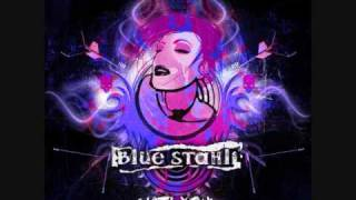 Watch Blue Stahli Anti You video