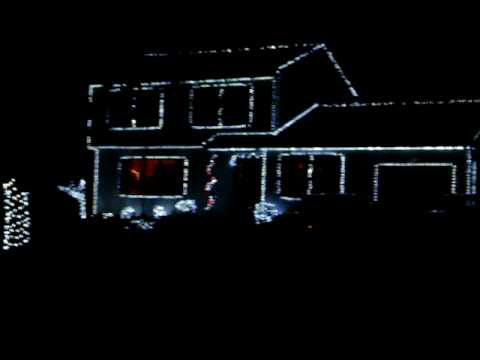 Lakewood Christmas Spectacular