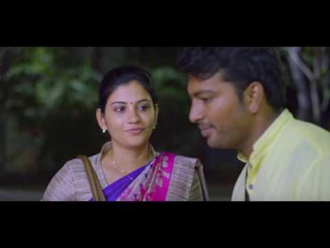 Adhe Kangal Whistle Ringtone |  Ghibran | Kalaiyarasan, Janani, Sshivada
