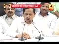 Mayawati is the biggest blackmailer says expelled bsp leader naseemuddin siddiqui mp3