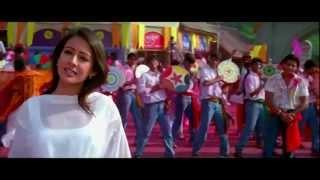 Repeat youtube video Romantic Hindi Songs ᴴᴰ   YRF Huge Collection   Vol 4 Full HD 1080p 720p