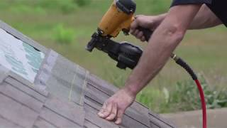 The Zone® Nailing Area video thumbnail