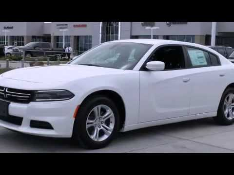 2015 dodge charger se in aransas pass tx 78336 youtube. Black Bedroom Furniture Sets. Home Design Ideas