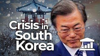 the-end-of-the-south-korean-model-visualpolitik-en