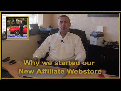 why-we-started-our-new-affiliate-webstore