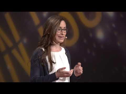 Des Enzymes Naturels Pour Une Chimie Alternative   Marion LORILLIERE   TEDxClermont