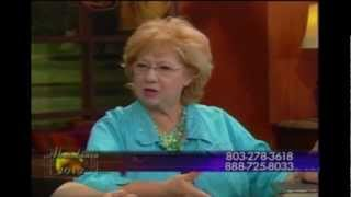 Crazy Christians Quick Clip - Dorothy Spaulding's response