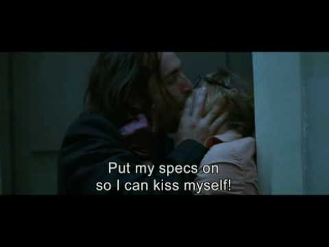 99 Francs (2007) - Trailer English Subs