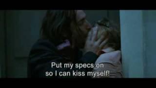 99 Francs (2007) - Trailer English Subs