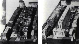 Arch 362- Situationist City