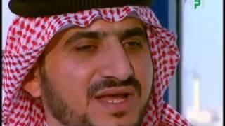 محمد العزاوي سورة الفاتحة بمقام الكرد