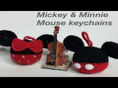 Making Keychains | 360x480