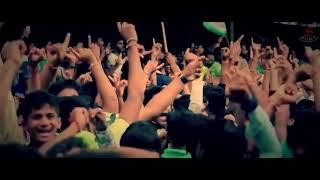 """""""GANA NAYAKA"""" KANNADA song to Lord GANESHA   Ekadantaya Vakratundaya   Shashank   A T Ravi"""