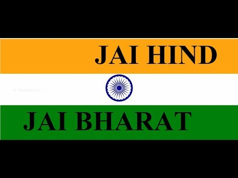 #html-tutorial | How To Create Indian Flag By  Html And Css | Indian Flag