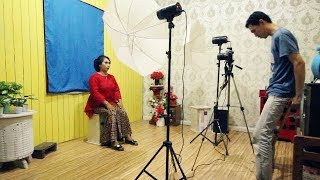 "Download Video teknik foto ijazah ""foto kartini"" dan foto studio (studio foto 3putra) MP3 3GP MP4"
