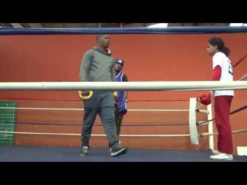 Azuay recibe este martes Inicio de boxeo en jj.nn.