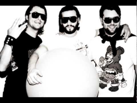 Swedish House Mafia  Miami 2 Ibiza REMIX + Download mp3
