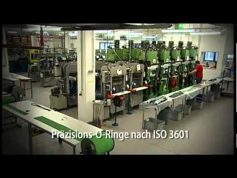 Otto Gehrckens GmbH & Co. KG