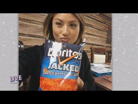 Doritos Has the Internet Upset