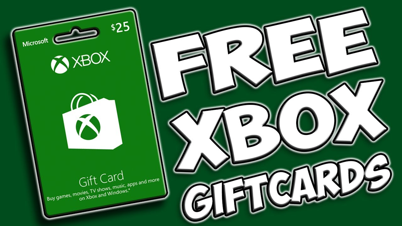 free gift surveys free xbox gift card codes no survey 2017 lamoureph blog 4548