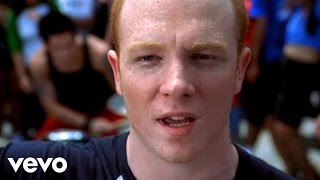 Watch Eve 6 Promise video