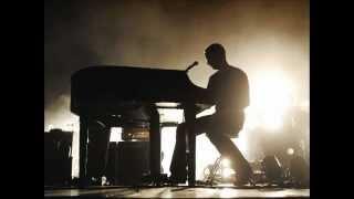 Jazz/Fusion Mix 2012-07-09