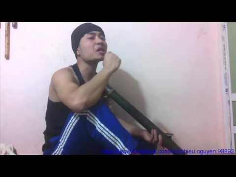 Nói Xấu Vợ Phiên Bản 8-3 (Nhép Hài Chiến Thắng) (1,5 N lượt xem)