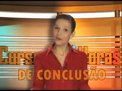 CONHEÇA O CURSOS 24 HORAS
