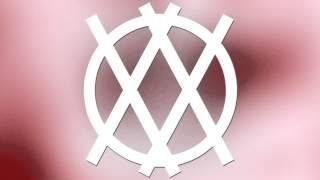 Cedryk - Alchimia Luminii