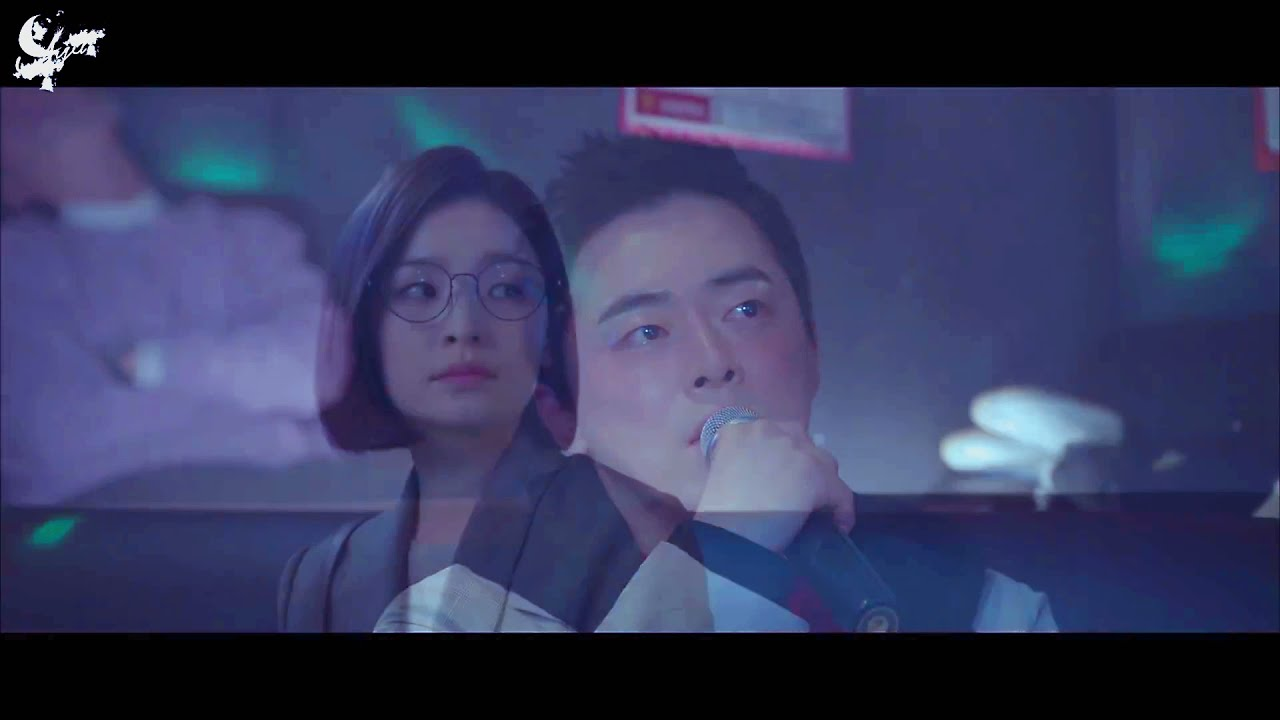 Download [FMV Ik Jun-Song Hwa] In front of the post office in autumn - Hospital playlist  #IkSong