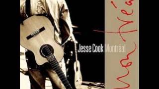 Jesse Cook and Samba Band - Mario Takes a Walk (LIVE)