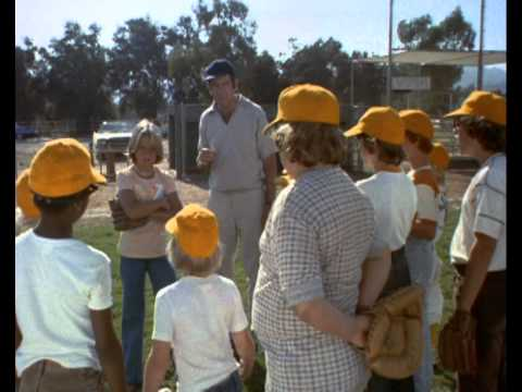 Bad News Bears is listed (or ranked) 21 on the list The Best Greg Kinnear Movies