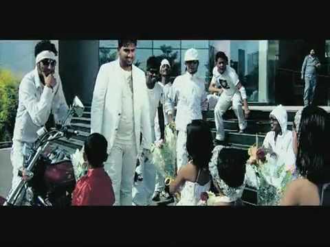 Punjabimusic.org Laddi Basra Jogan Video