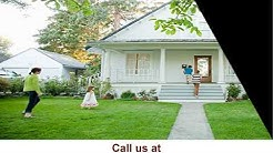 Texas Get Loan Against Property @ 713 463 5181 Ext 154