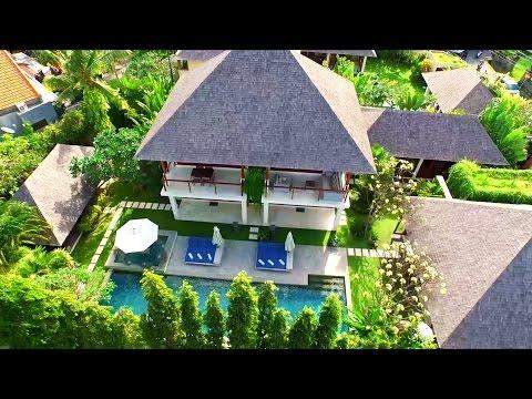 Villa Joss, Bali