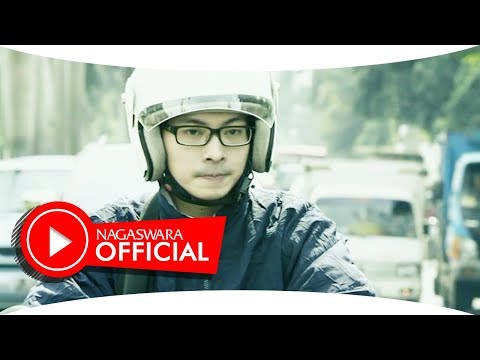 Kerispatih - Kecewa Lagi (Official Music Video NAGASWARA) #music