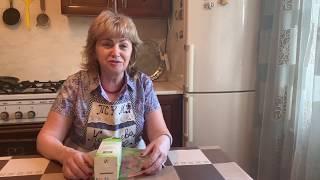 Рецепт за одну минуту. Как приготовить домашний творог?  Вкусная обстановка